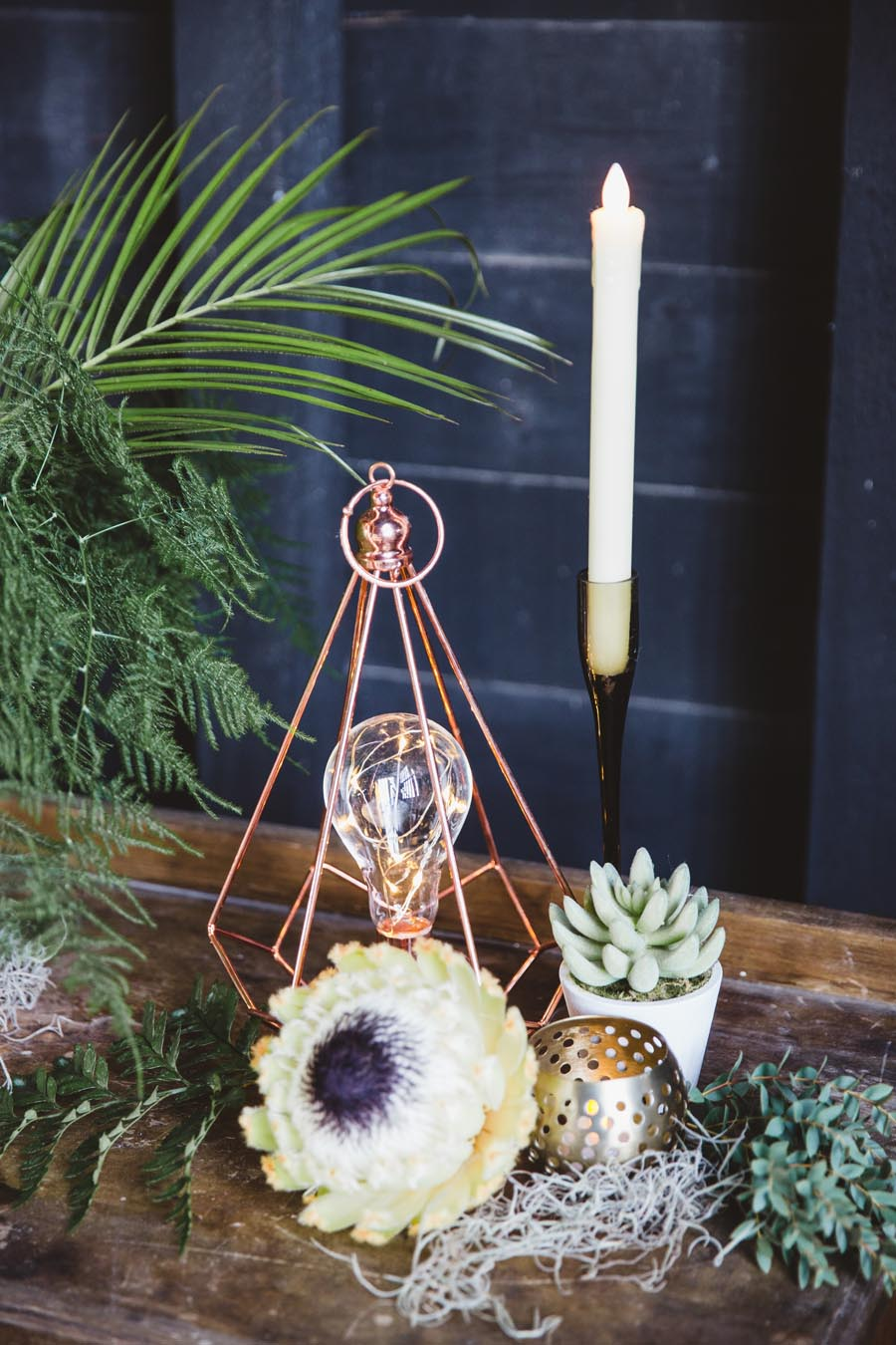 Cristina Rossi Photography | Geo Boho Shoot-294