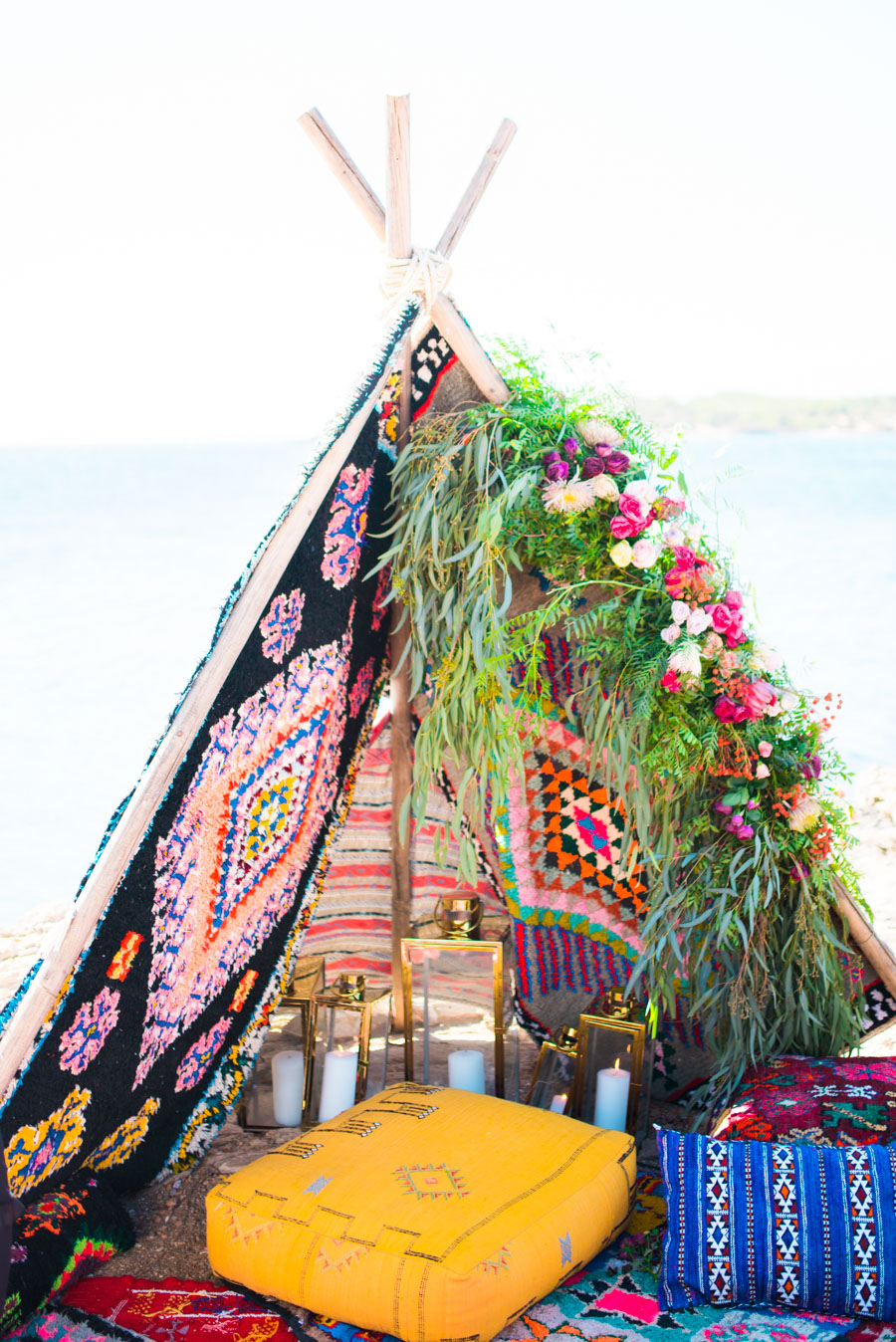 George Liopetas- Hippie Bohemian Inspiration- Sounio Greece-23