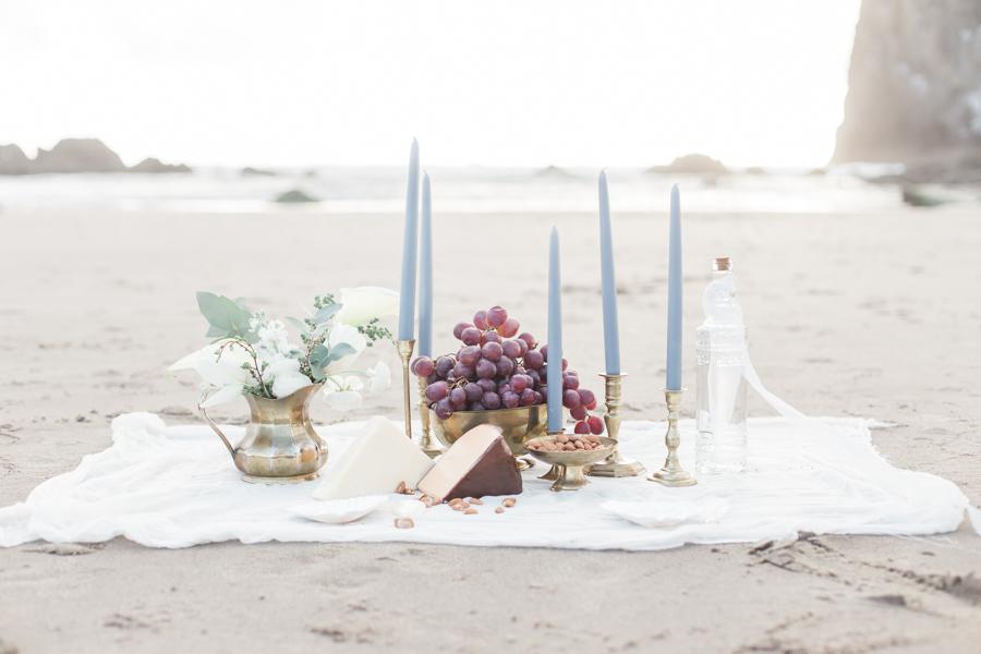 Oregon Coast Love Story by Soloveyinc.com–16