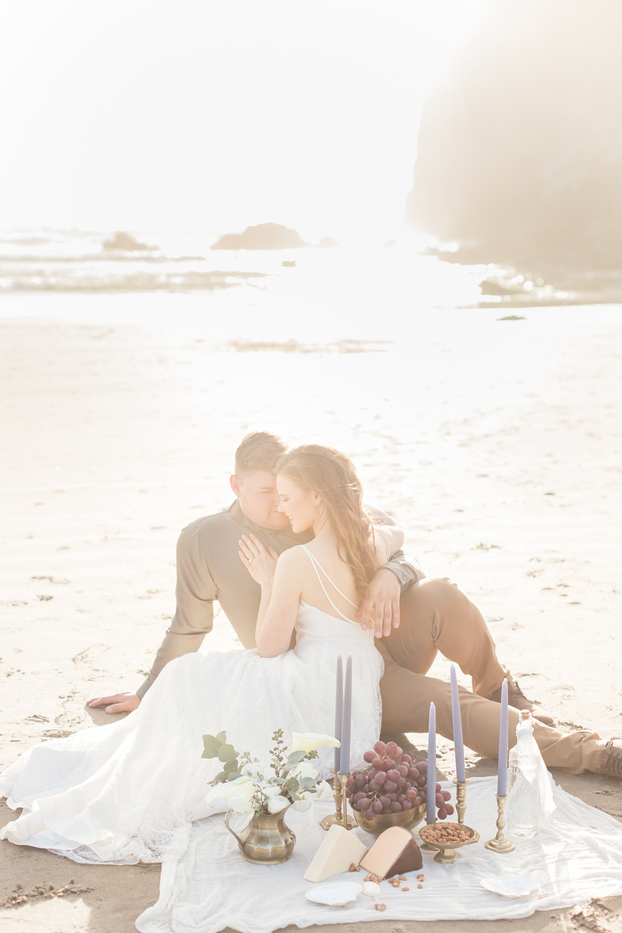 Oregon Coast Love Story by Soloveyinc.com–20