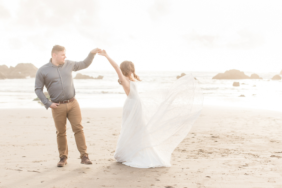 Oregon Coast Love Story by Soloveyinc.com–25