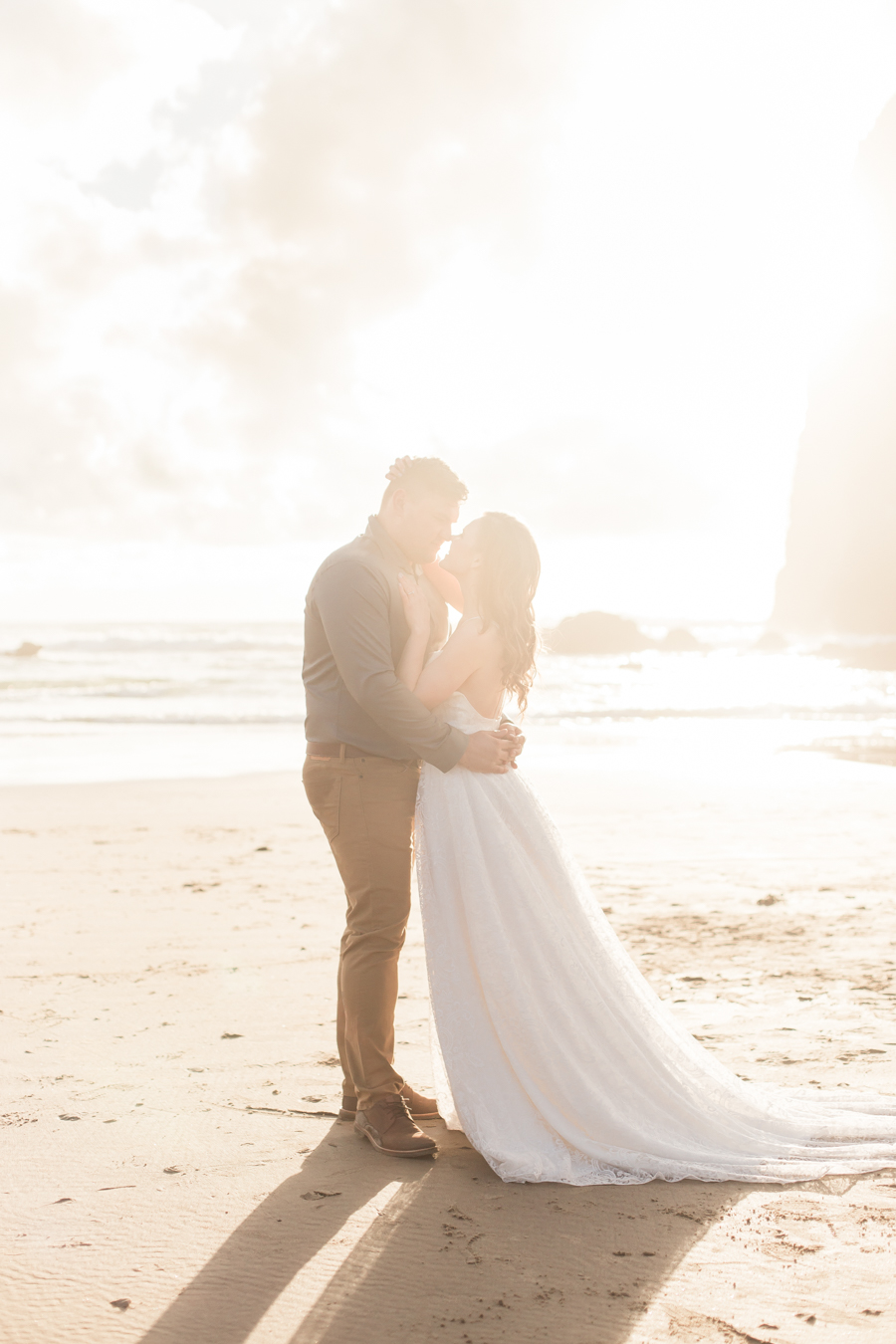 Oregon Coast Love Story by Soloveyinc.com–26
