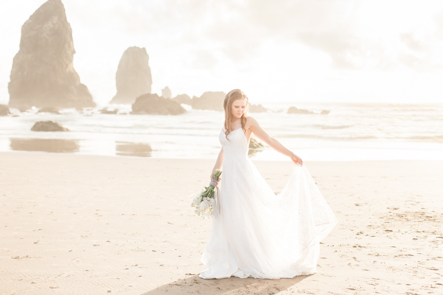 Oregon Coast Love Story by Soloveyinc.com–29