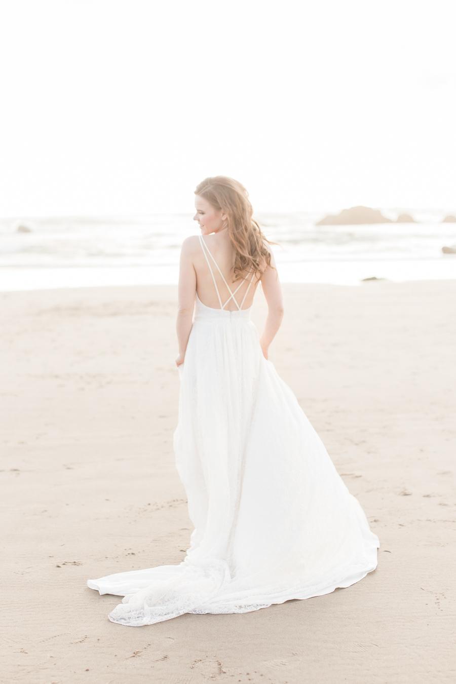 Oregon Coast Love Story by Soloveyinc.com–39