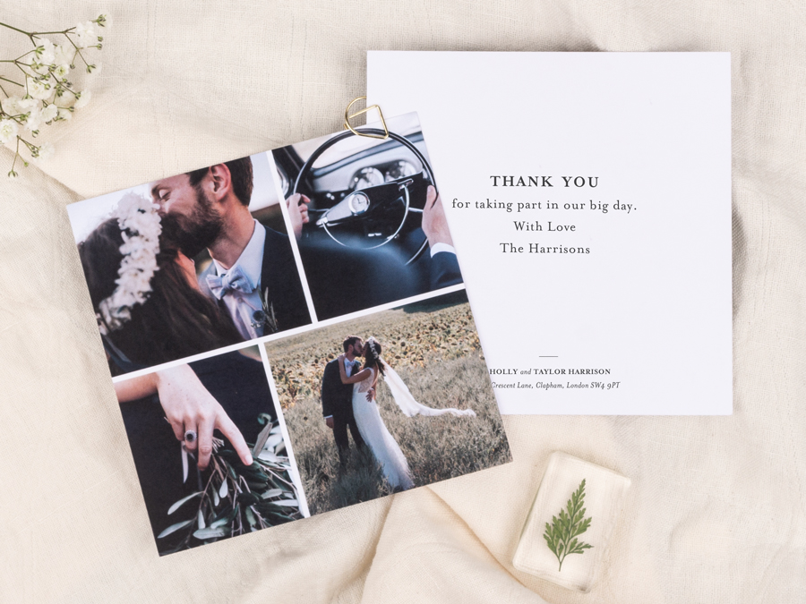 wedding-photo-thank-you-cards