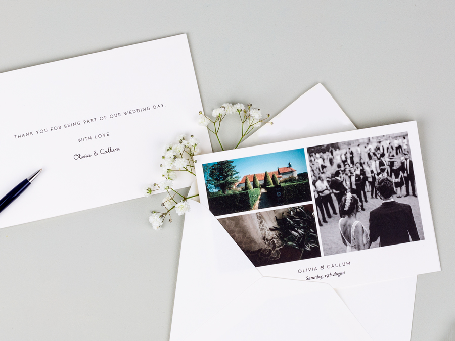 wedding-thank-you-card-etiquette-guide