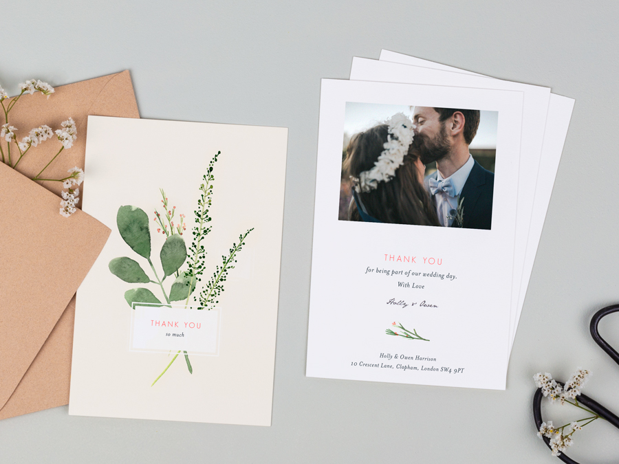 wedding-thank-you-cards-spring-blossom