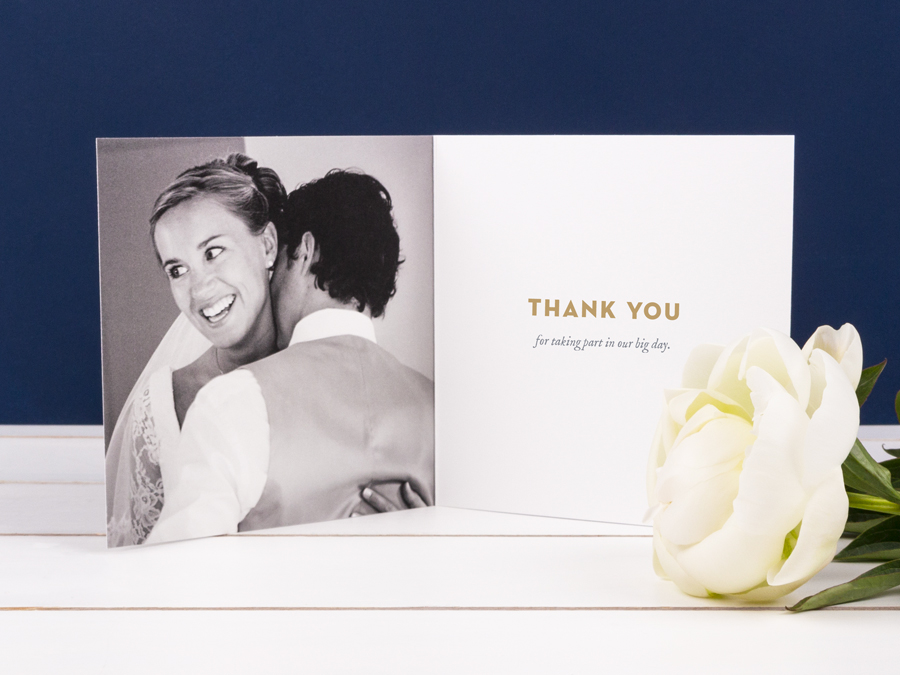 what-to-write-on-your-wedding-thank-you-cards