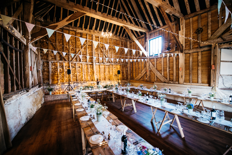 catmatt_great_barn_mark_obrien_photography003