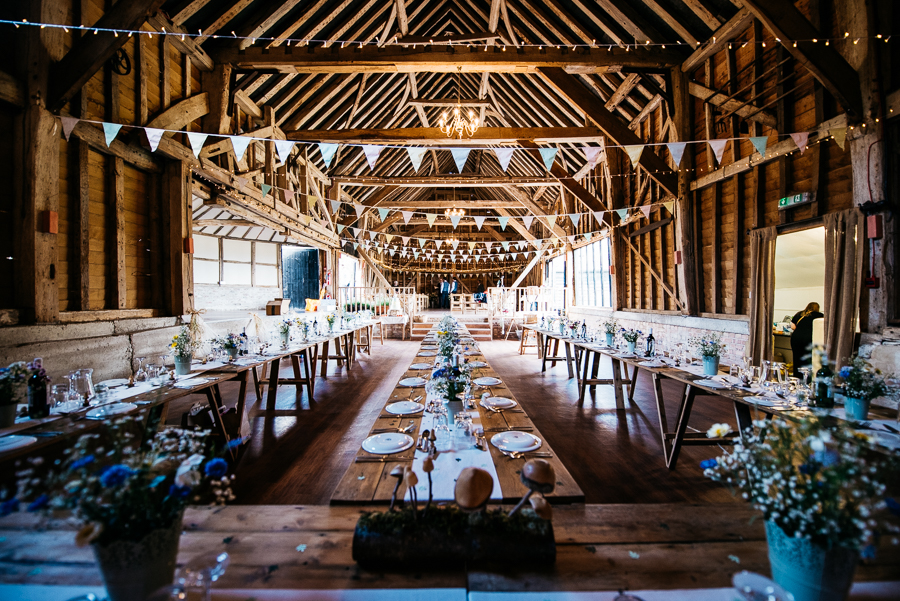 catmatt_great_barn_mark_obrien_photography004