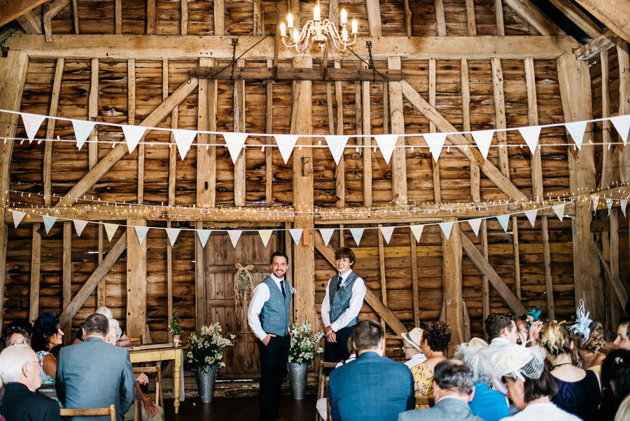 catmatt_great_barn_mark_obrien_photography016