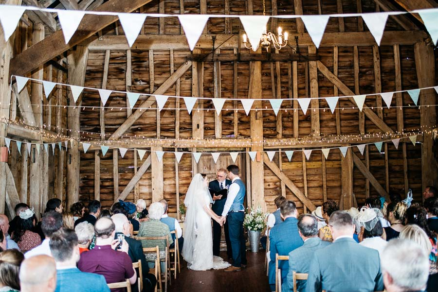 catmatt_great_barn_mark_obrien_photography023