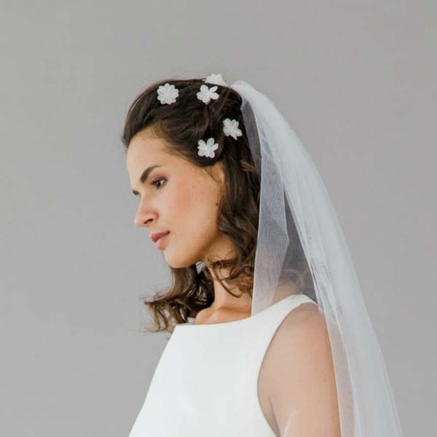 copy_of_silk_flower_wedding_pins_-_fiore_grande