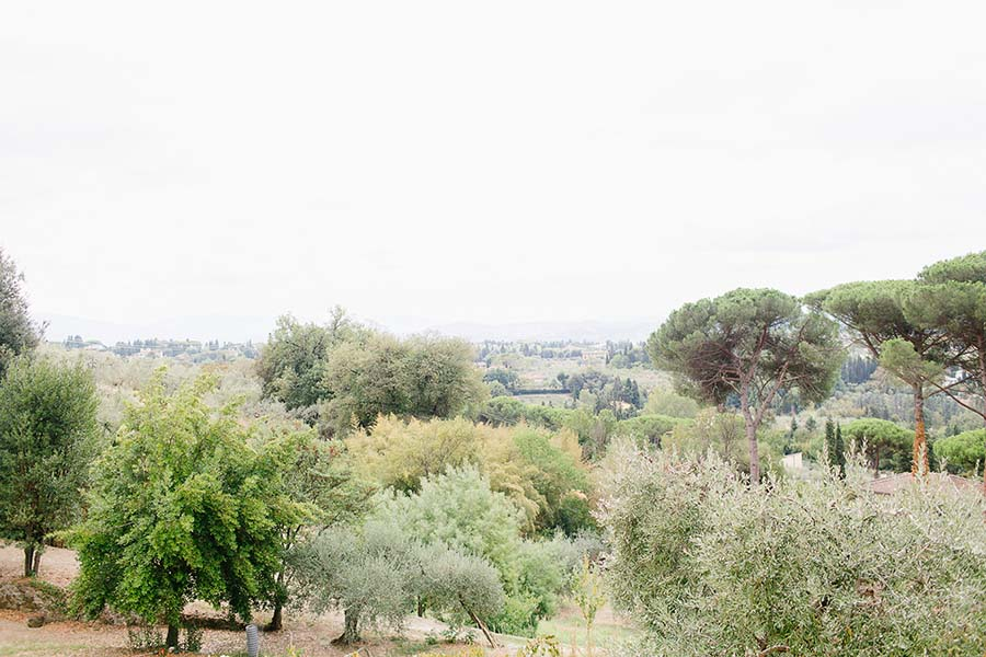 villa-le-fontanelle-wedding-photographer-ilaria-petrucci-marco-severine-006