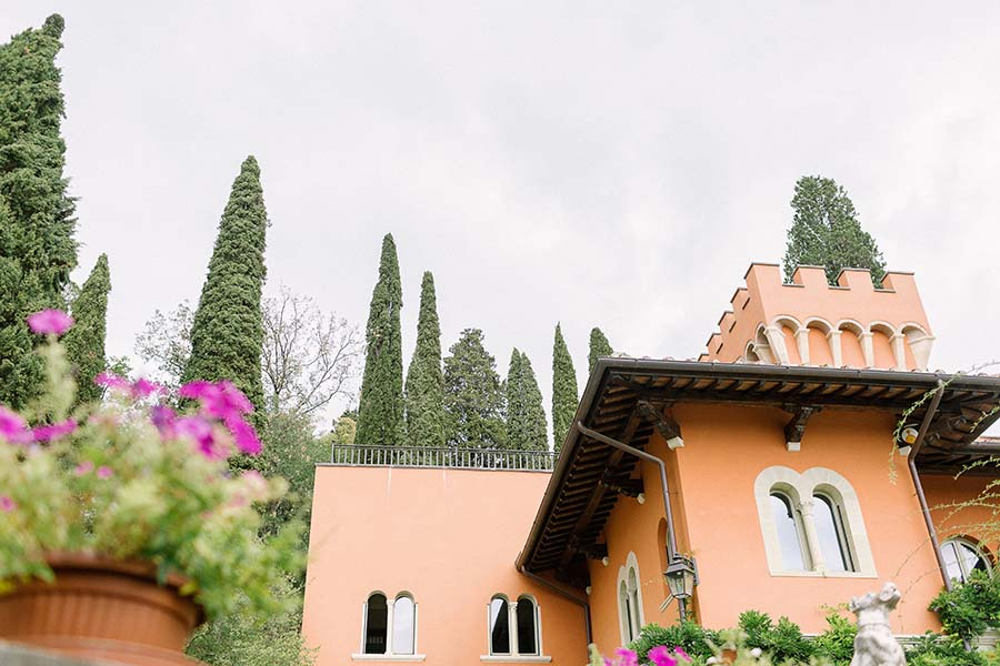villa-le-fontanelle-wedding-photographer-ilaria-petrucci-marco-severine-009