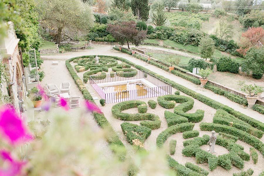 villa-le-fontanelle-wedding-photographer-ilaria-petrucci-marco-severine-017