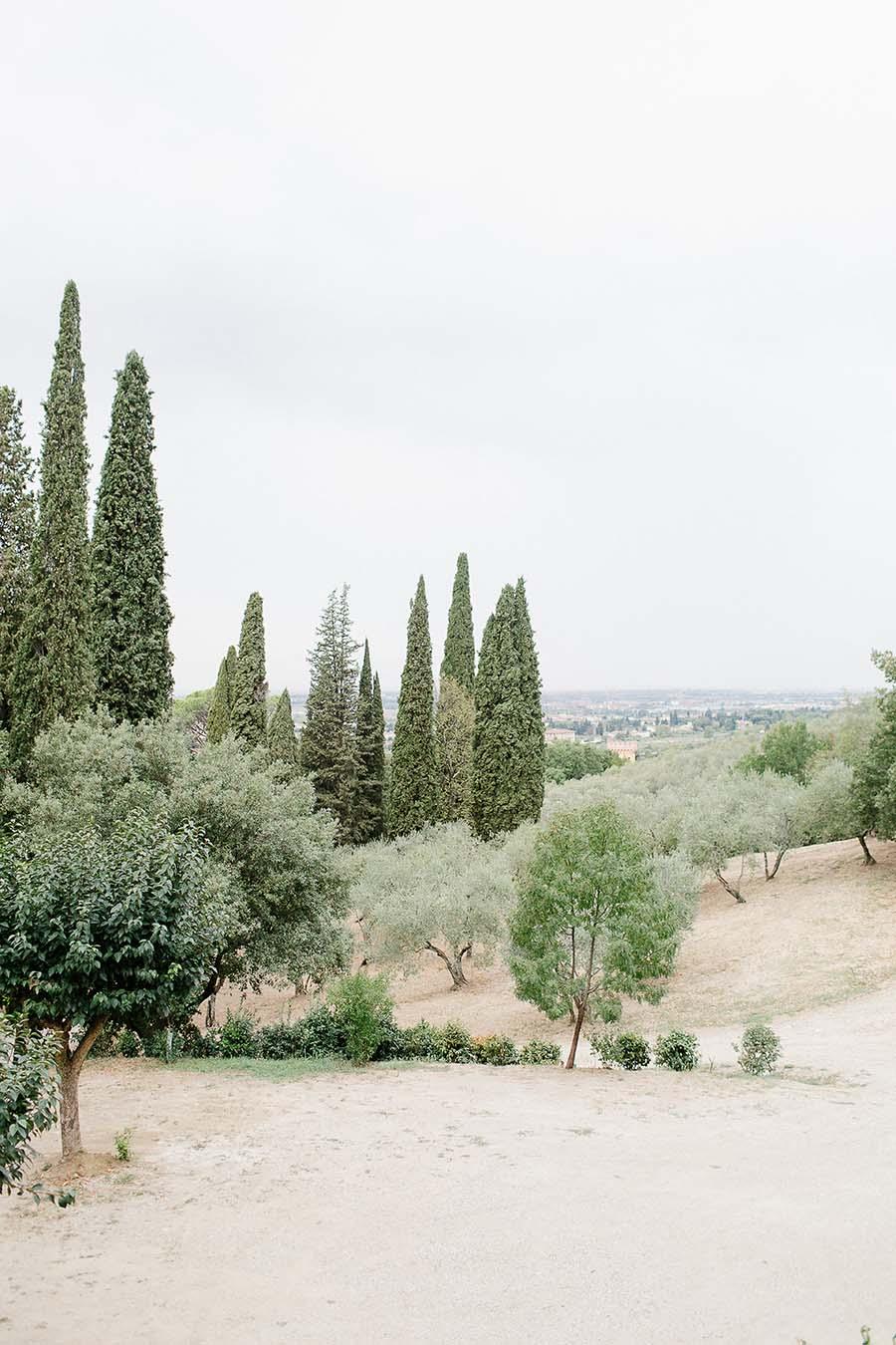 villa-le-fontanelle-wedding-photographer-ilaria-petrucci-marco-severine-022
