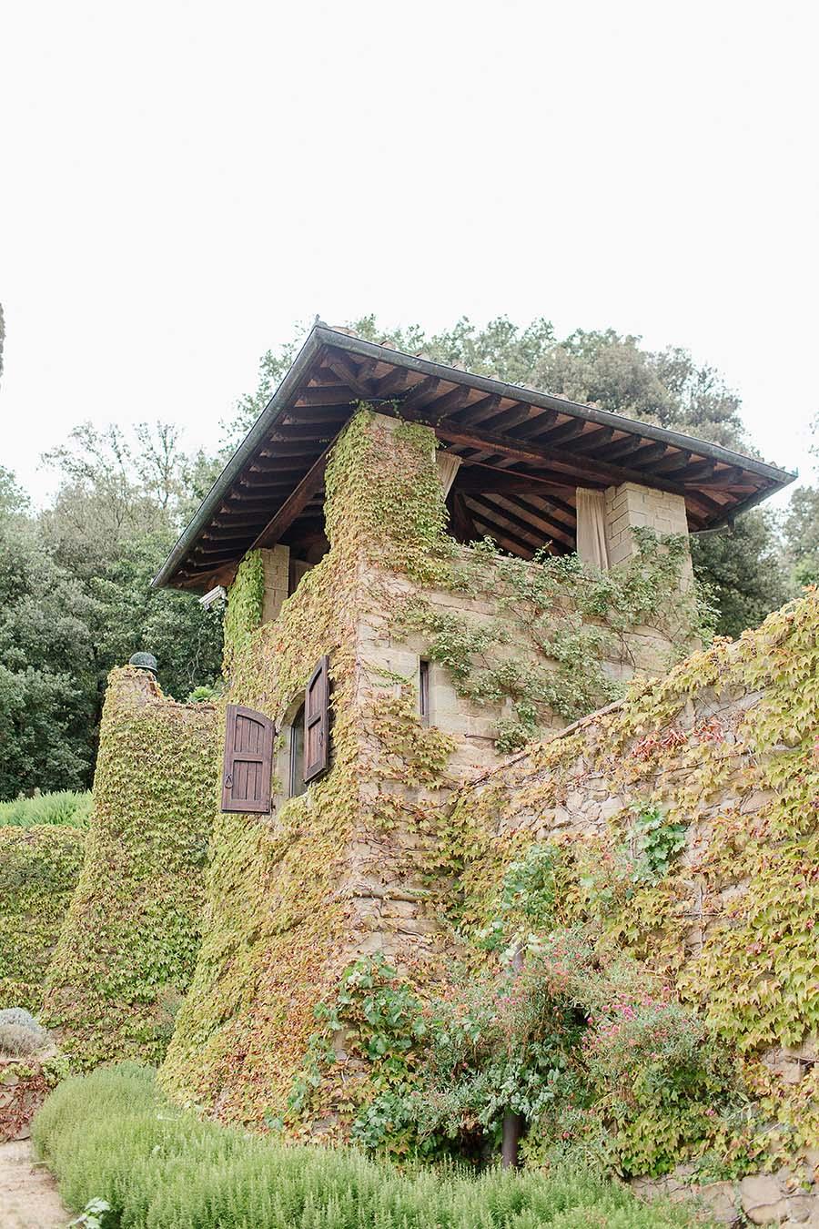 villa-le-fontanelle-wedding-photographer-ilaria-petrucci-marco-severine-026