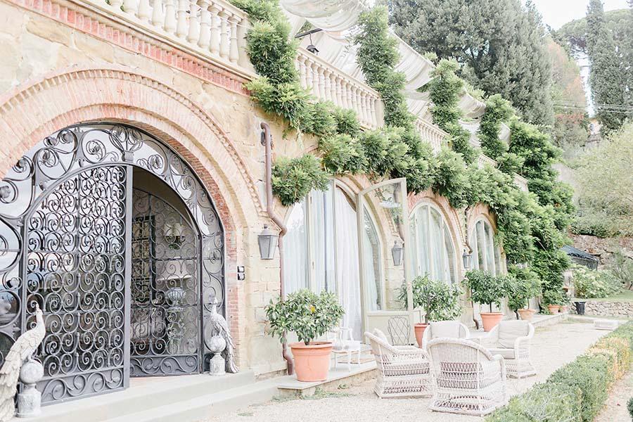 villa-le-fontanelle-wedding-photographer-ilaria-petrucci-marco-severine-035