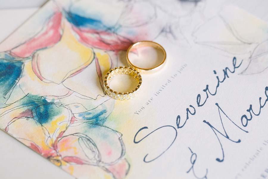 villa-le-fontanelle-wedding-photographer-ilaria-petrucci-marco-severine-049
