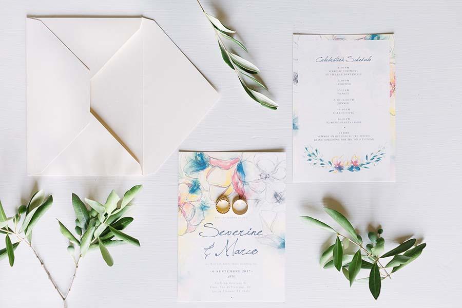 villa-le-fontanelle-wedding-photographer-ilaria-petrucci-marco-severine-052