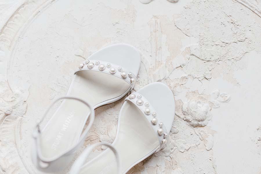 villa-le-fontanelle-wedding-photographer-ilaria-petrucci-marco-severine-055