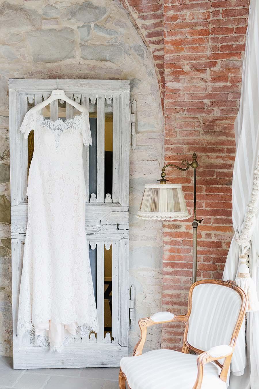 villa-le-fontanelle-wedding-photographer-ilaria-petrucci-marco-severine-074