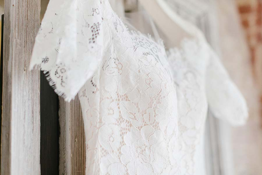 villa-le-fontanelle-wedding-photographer-ilaria-petrucci-marco-severine-083