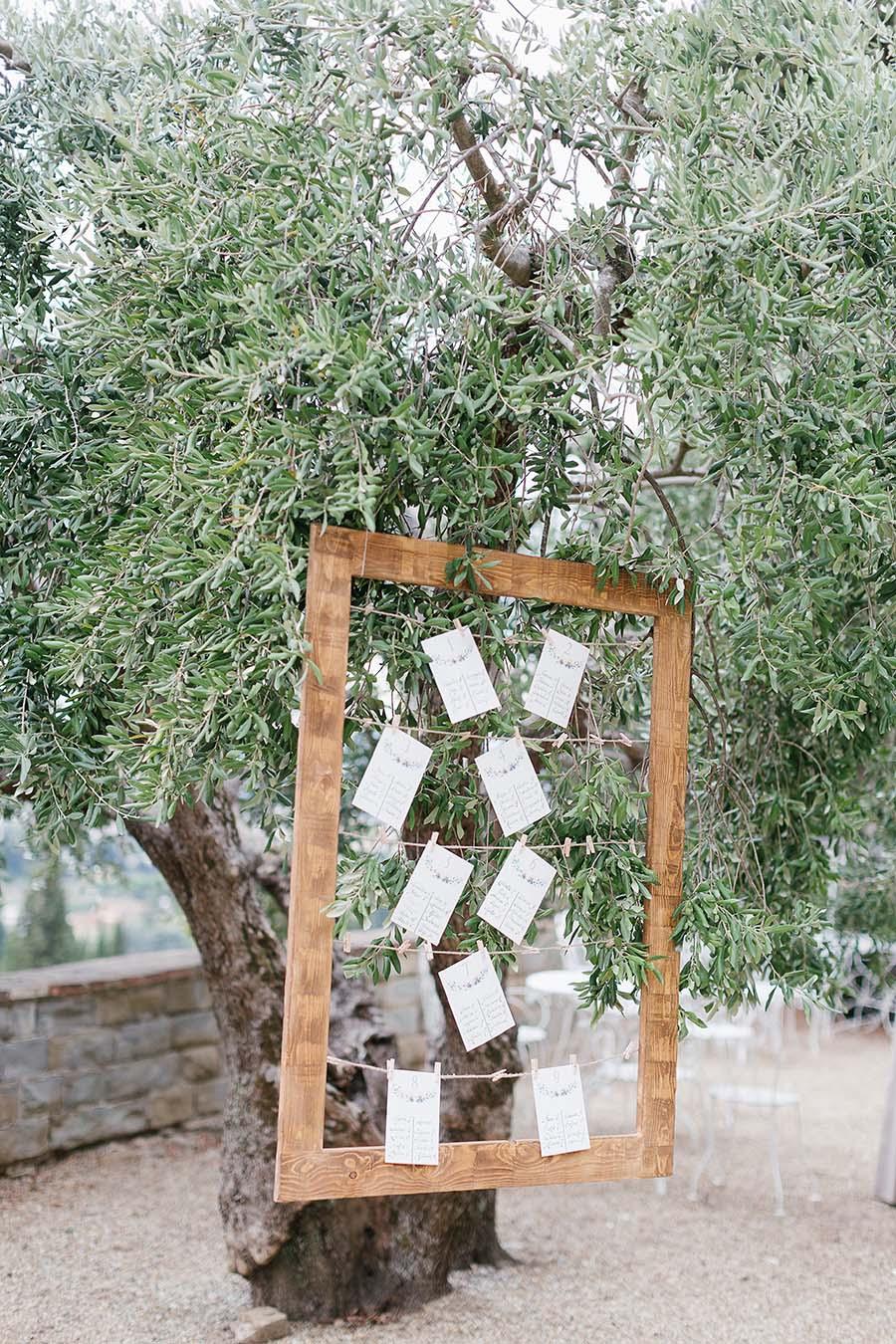 villa-le-fontanelle-wedding-photographer-ilaria-petrucci-marco-severine-089