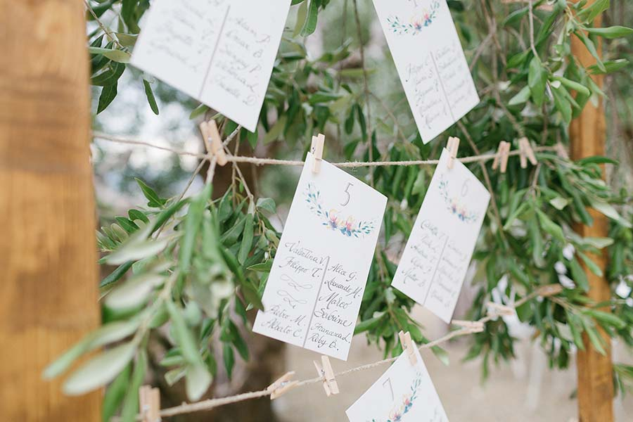 villa-le-fontanelle-wedding-photographer-ilaria-petrucci-marco-severine-096