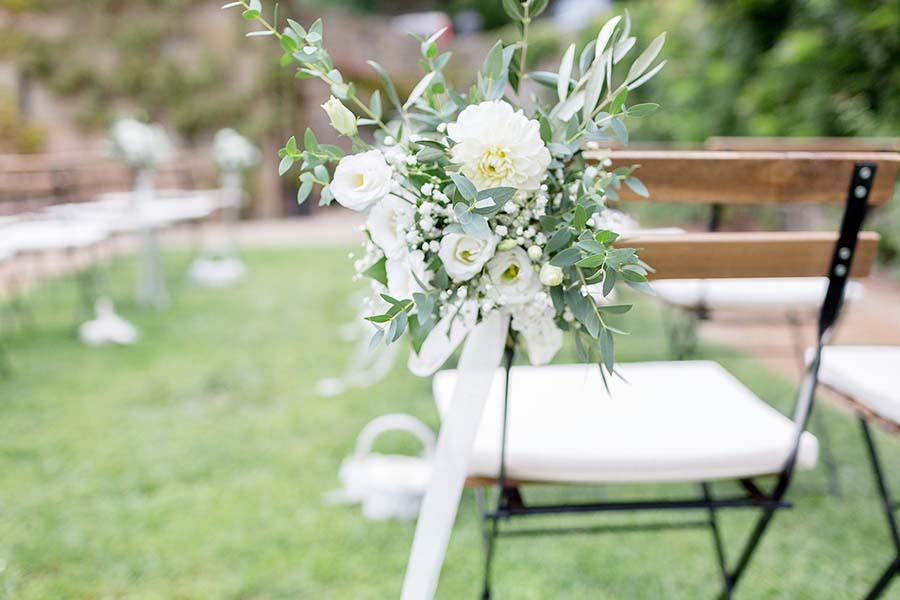 villa-le-fontanelle-wedding-photographer-ilaria-petrucci-marco-severine-105