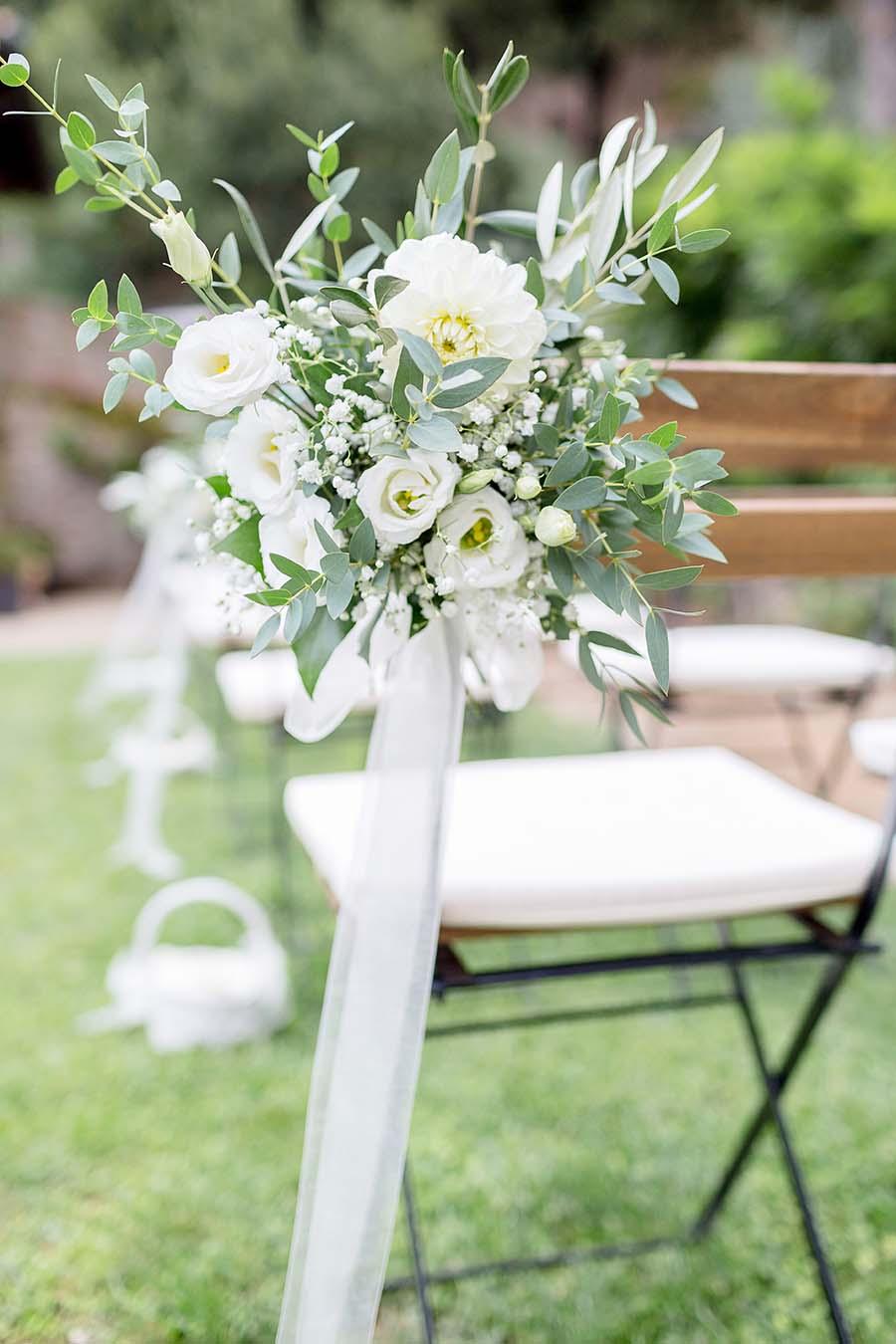 villa-le-fontanelle-wedding-photographer-ilaria-petrucci-marco-severine-107