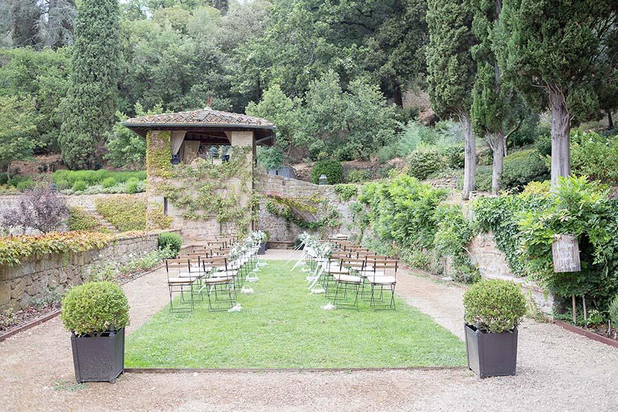 villa-le-fontanelle-wedding-photographer-ilaria-petrucci-marco-severine-129