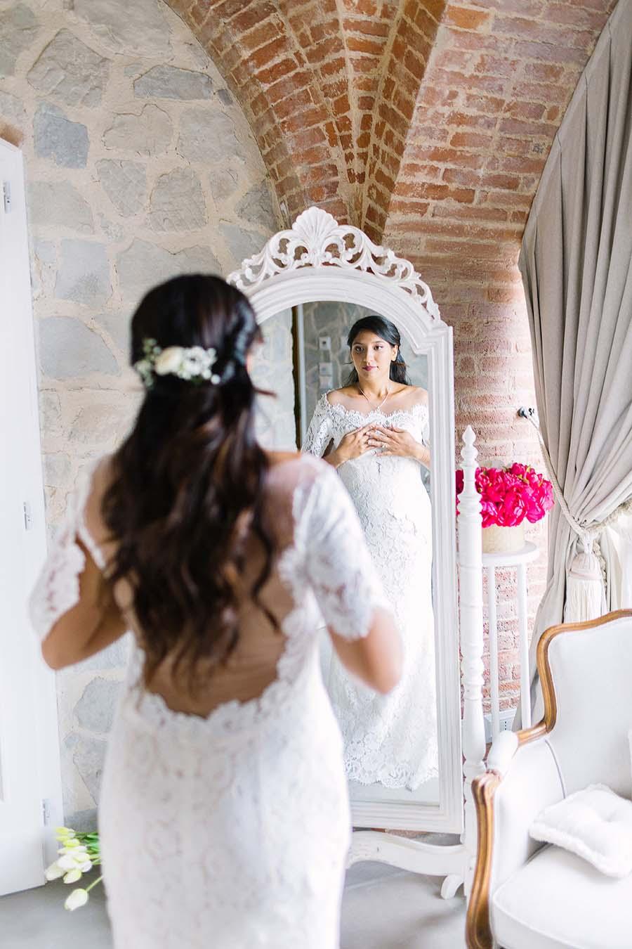 villa-le-fontanelle-wedding-photographer-ilaria-petrucci-marco-severine-168