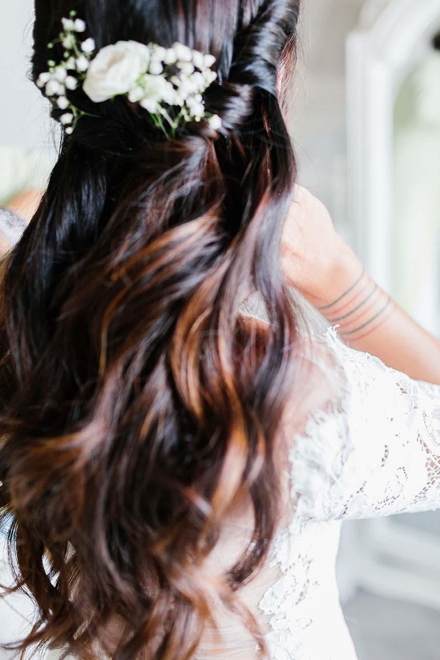 villa-le-fontanelle-wedding-photographer-ilaria-petrucci-marco-severine-175