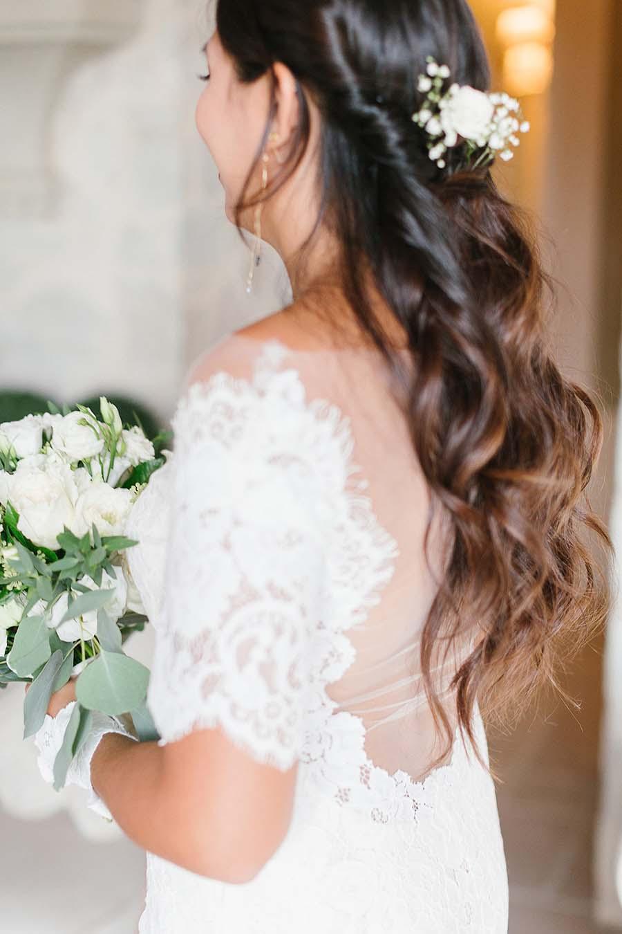 villa-le-fontanelle-wedding-photographer-ilaria-petrucci-marco-severine-227