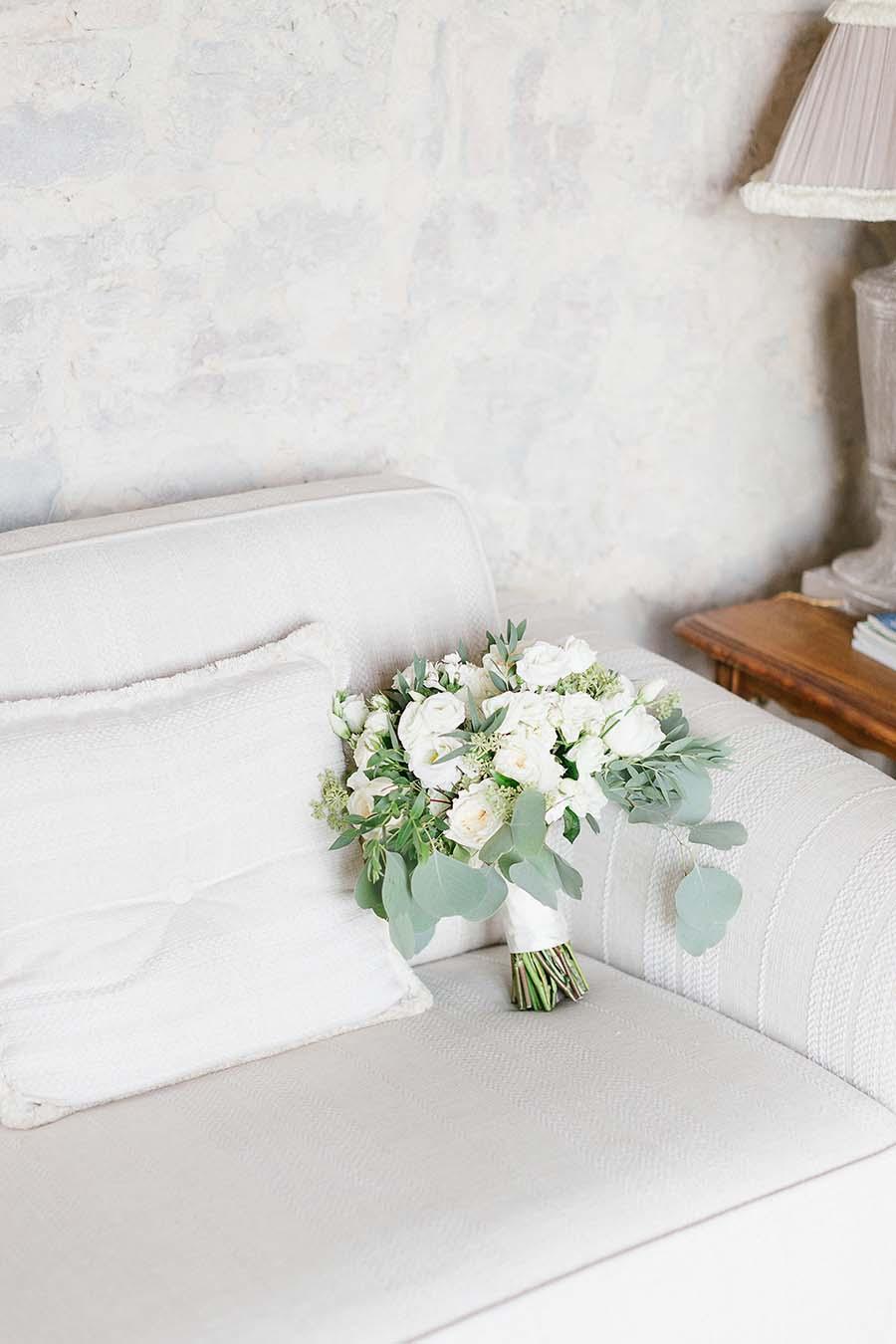 villa-le-fontanelle-wedding-photographer-ilaria-petrucci-marco-severine-231