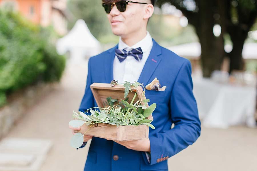 villa-le-fontanelle-wedding-photographer-ilaria-petrucci-marco-severine-238