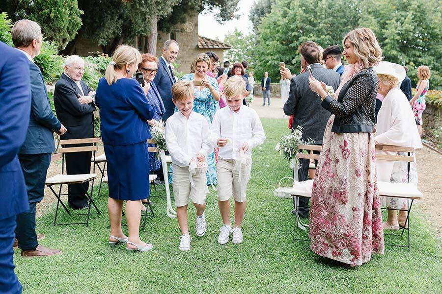 villa-le-fontanelle-wedding-photographer-ilaria-petrucci-marco-severine-258