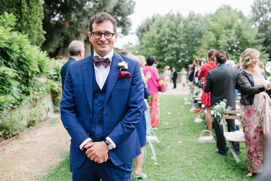 villa-le-fontanelle-wedding-photographer-ilaria-petrucci-marco-severine-261