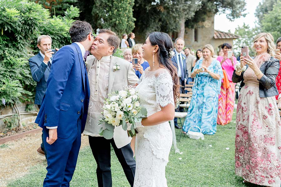 villa-le-fontanelle-wedding-photographer-ilaria-petrucci-marco-severine-268