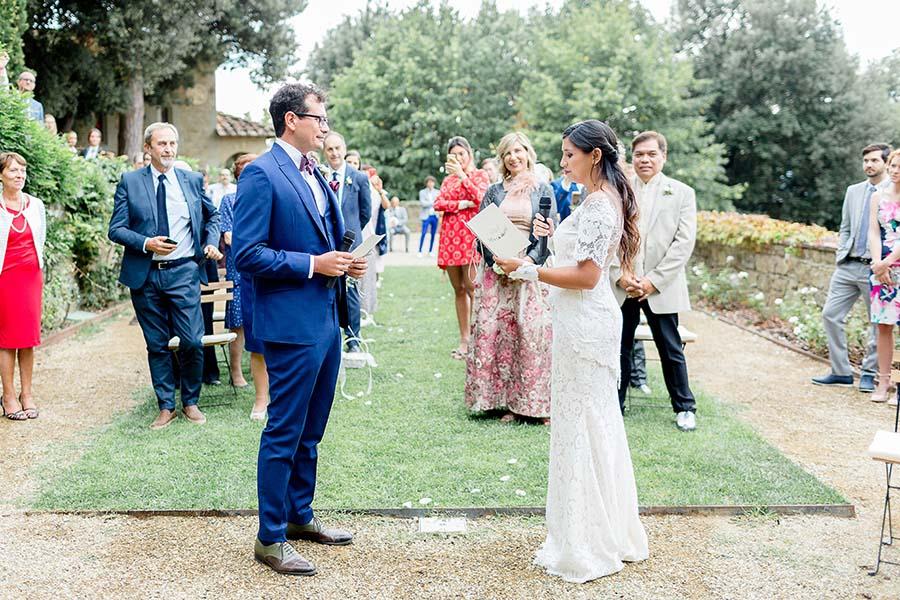 villa-le-fontanelle-wedding-photographer-ilaria-petrucci-marco-severine-288