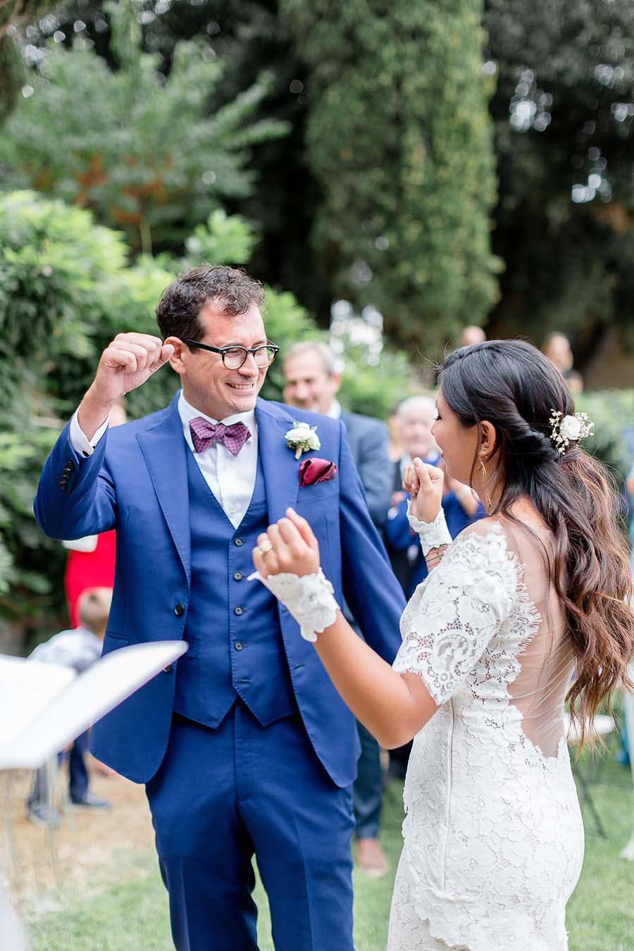 villa-le-fontanelle-wedding-photographer-ilaria-petrucci-marco-severine-304