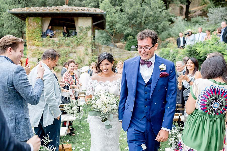 villa-le-fontanelle-wedding-photographer-ilaria-petrucci-marco-severine-312