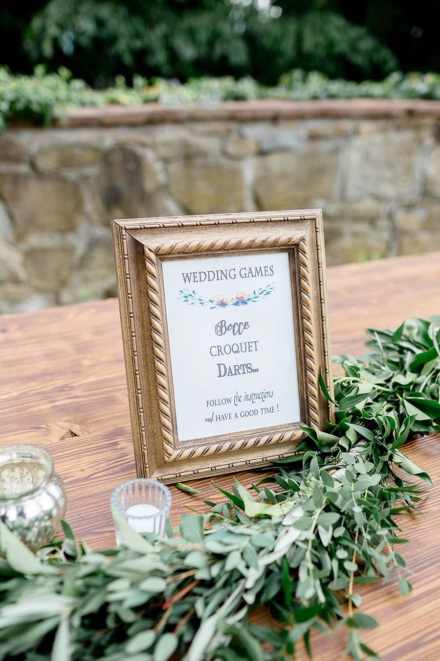 villa-le-fontanelle-wedding-photographer-ilaria-petrucci-marco-severine-398