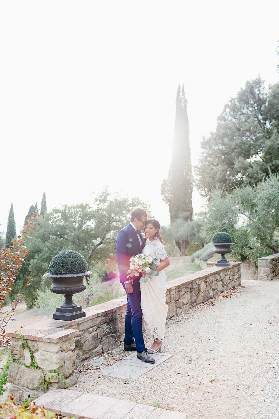 villa-le-fontanelle-wedding-photographer-ilaria-petrucci-marco-severine-548