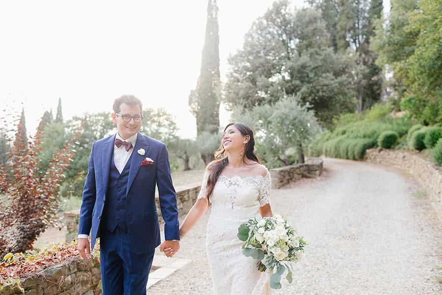 villa-le-fontanelle-wedding-photographer-ilaria-petrucci-marco-severine-555