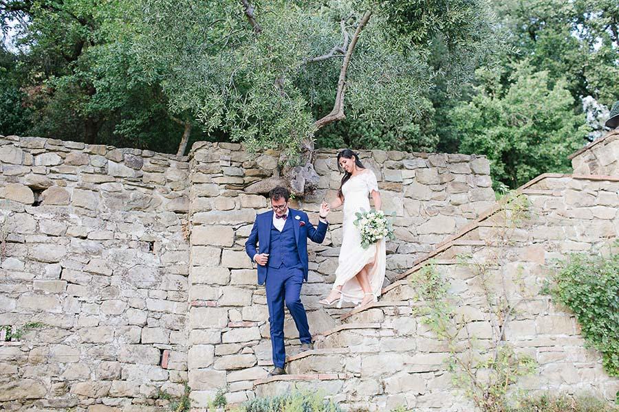 villa-le-fontanelle-wedding-photographer-ilaria-petrucci-marco-severine-560