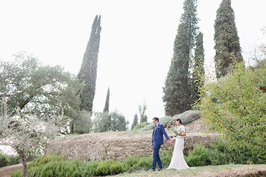 villa-le-fontanelle-wedding-photographer-ilaria-petrucci-marco-severine-563
