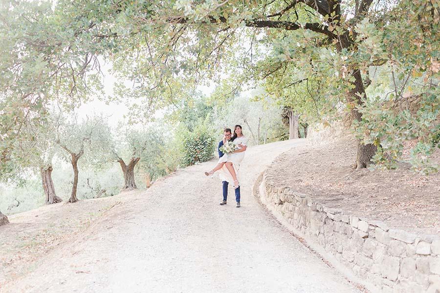 villa-le-fontanelle-wedding-photographer-ilaria-petrucci-marco-severine-565